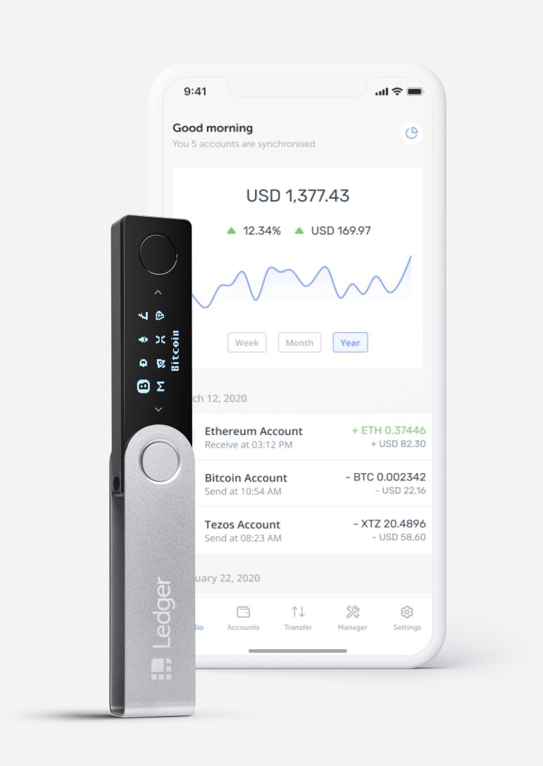 bitcoin eladó uk